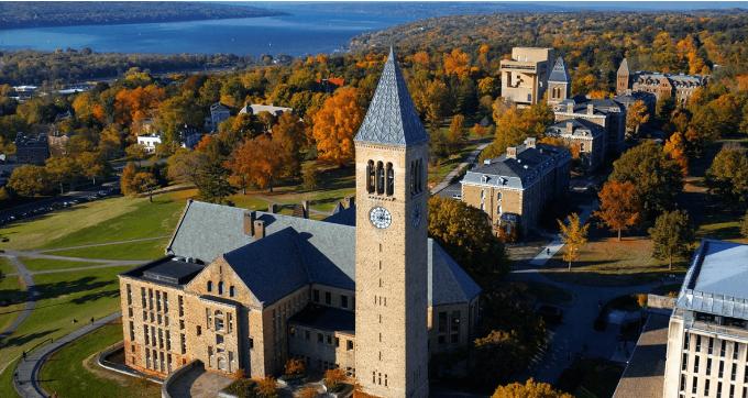 美国留学生考试时需要避免的六种学术不诚信行为