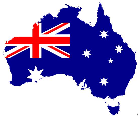 外联出国搭脉澳洲移民政策收紧是否为大势所趋?